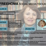 _FreeHoma Social Media Toolkit_1