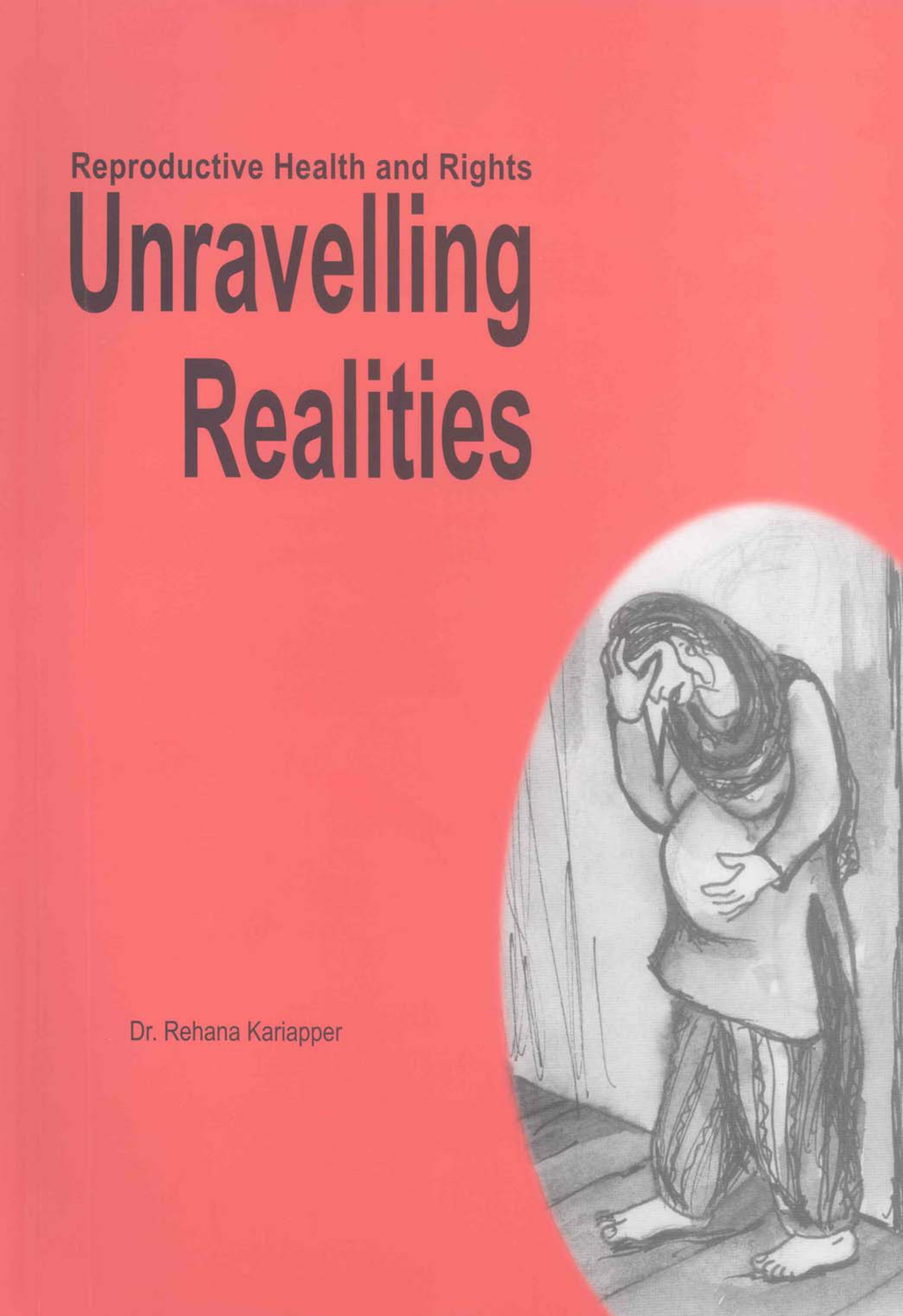 Unravelling Realities