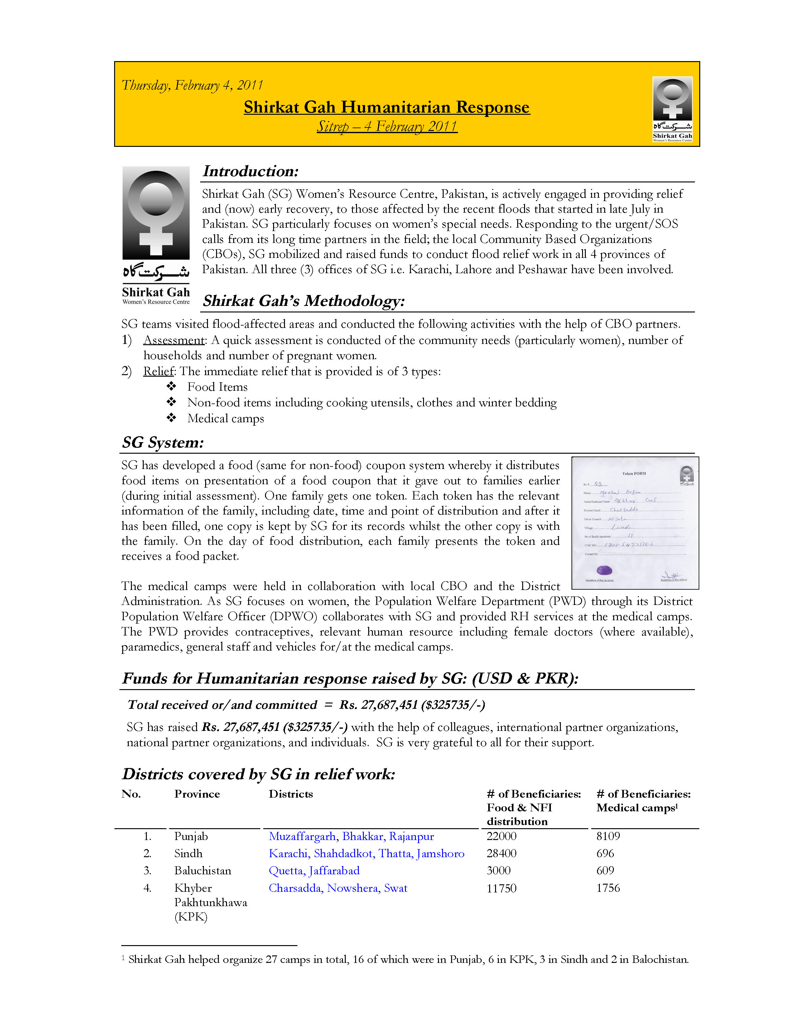 SG_sitrep_4_Feb_2011.pdfNew_Page_01