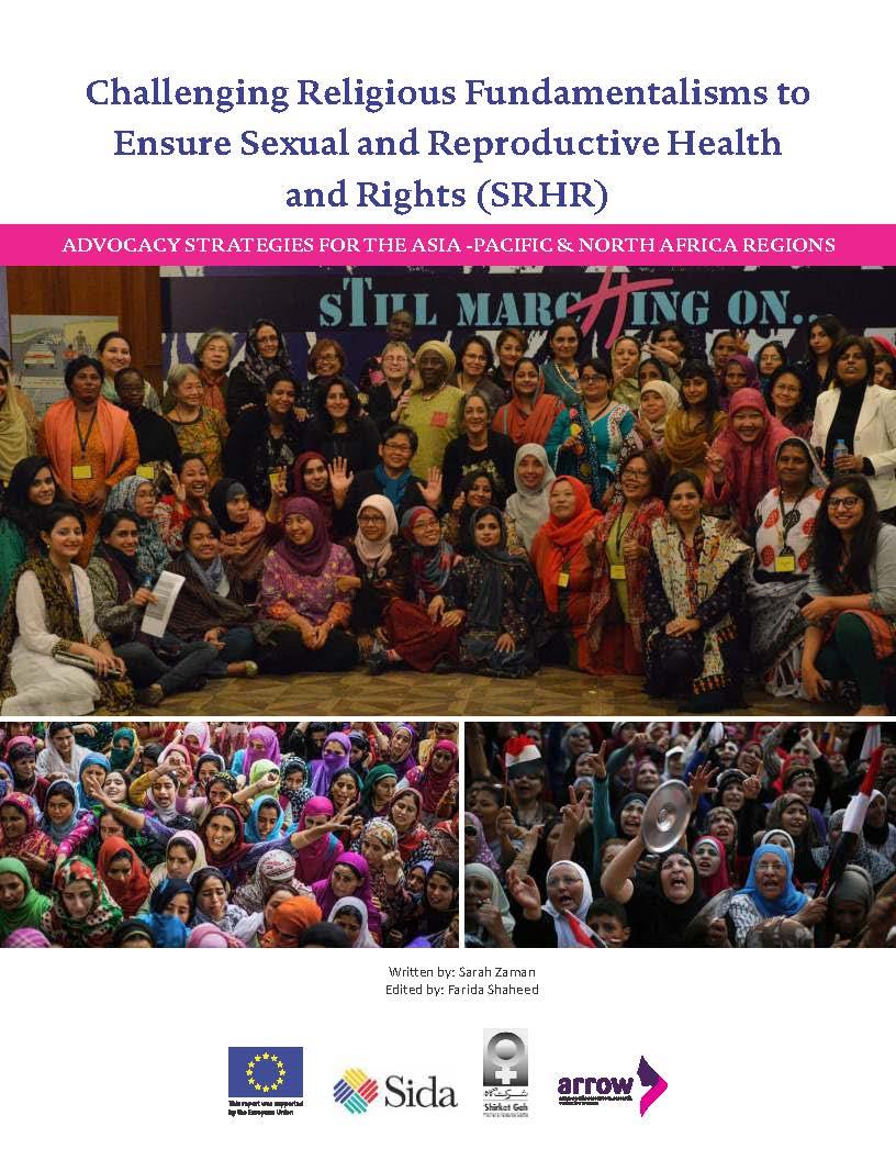 Challenging Religious Fundamentalisms to Ensure Sexual and Reproductive Health and Rights (SRHR)_Page_01