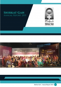 SG Annual Report 2015_C_Page_01
