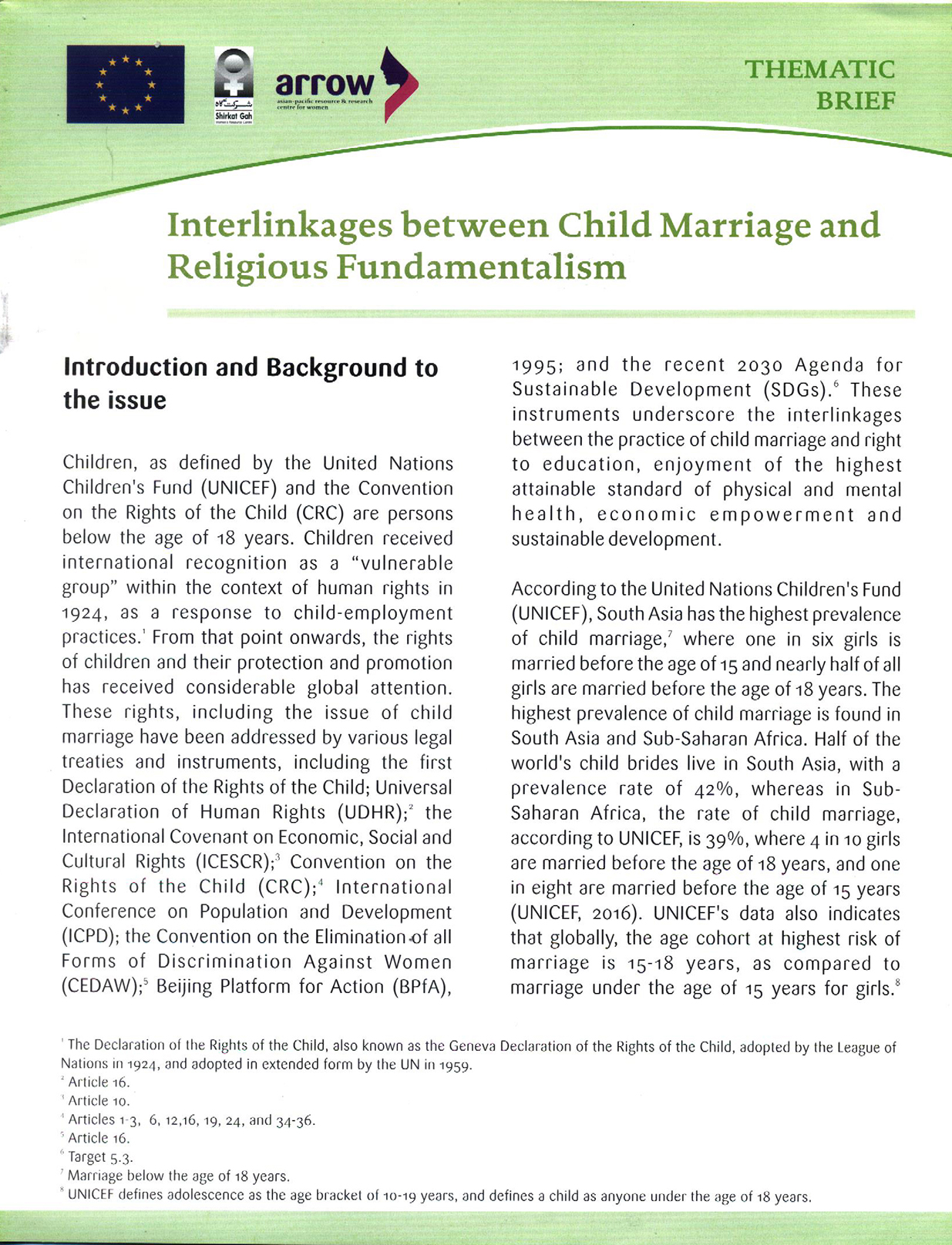 Child Marriage-1 001