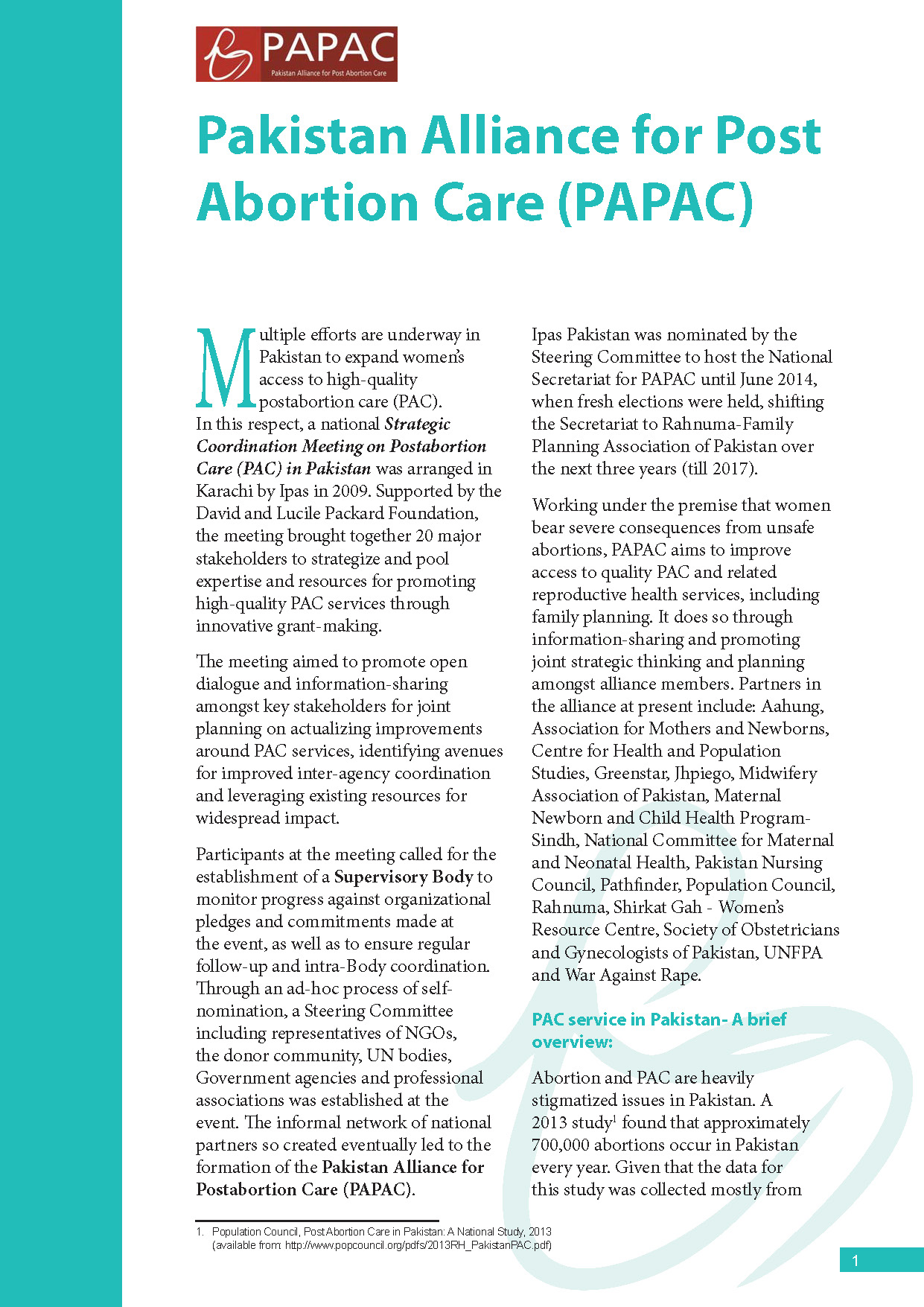 Post abortion Care in Pakistan (06-05-15)_Page_1